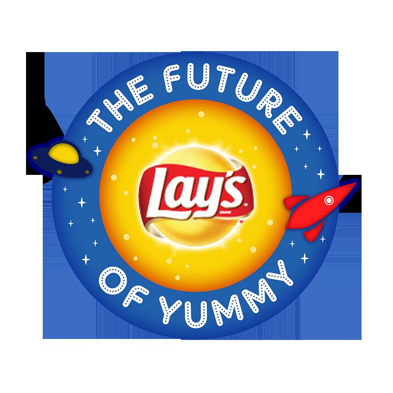 futureofyummy_logo_dots_small.png