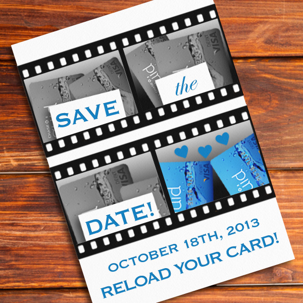 101813-Reload-Remind-Save-the-Date.jpg