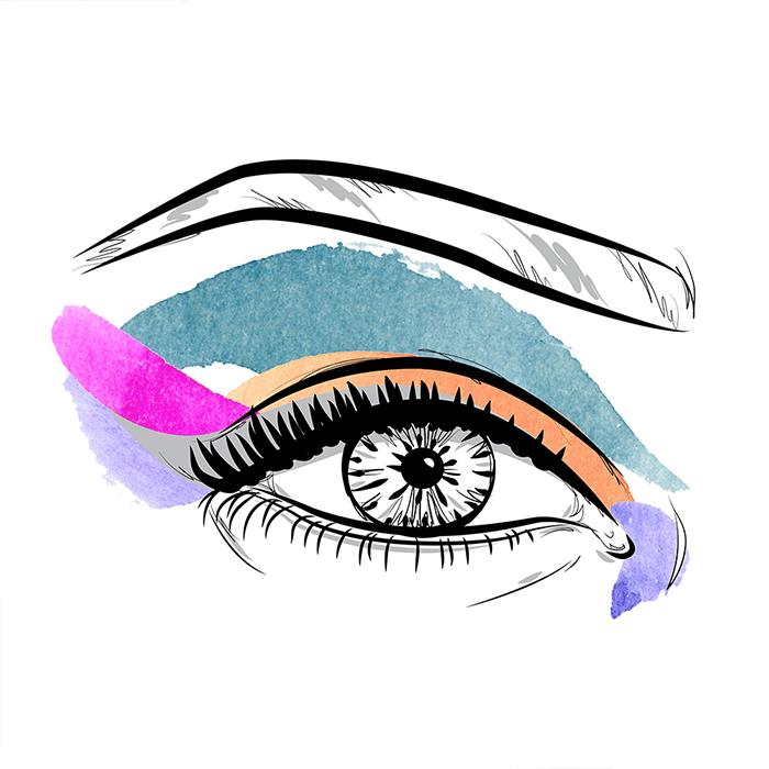 ©katherinekilleffer.com_illustration_SR_0003_-RockYourBeauty_thumb.png