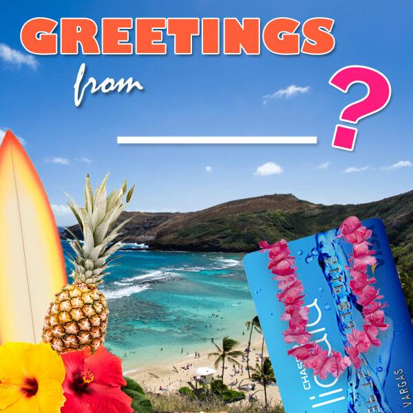 ALT-Mobile-App-Hawaii-Greetings.1.jpg