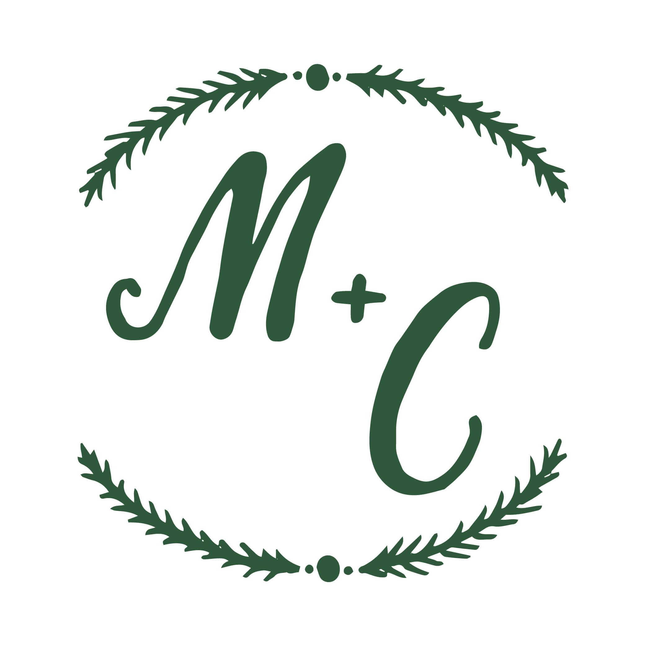 ©katherinekilleffer.com_lettering_monograms-02.jpg