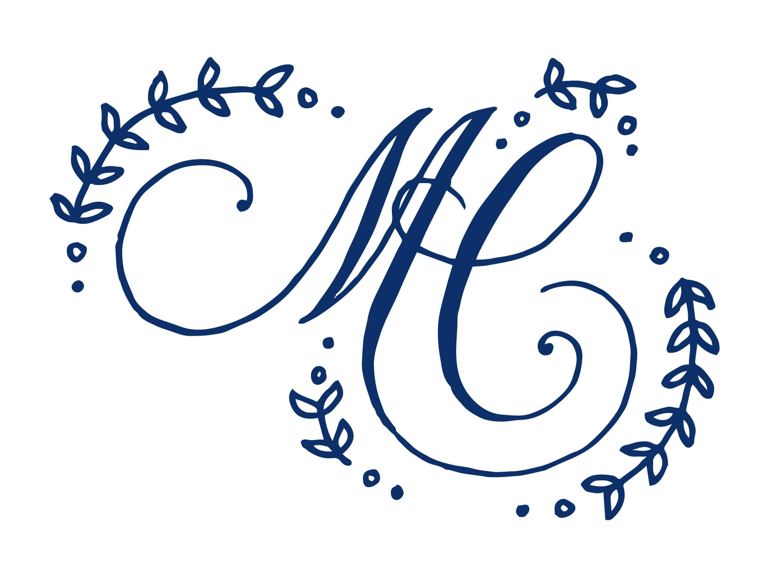 ©katherinekilleffer.com_lettering_monograms-01.jpg