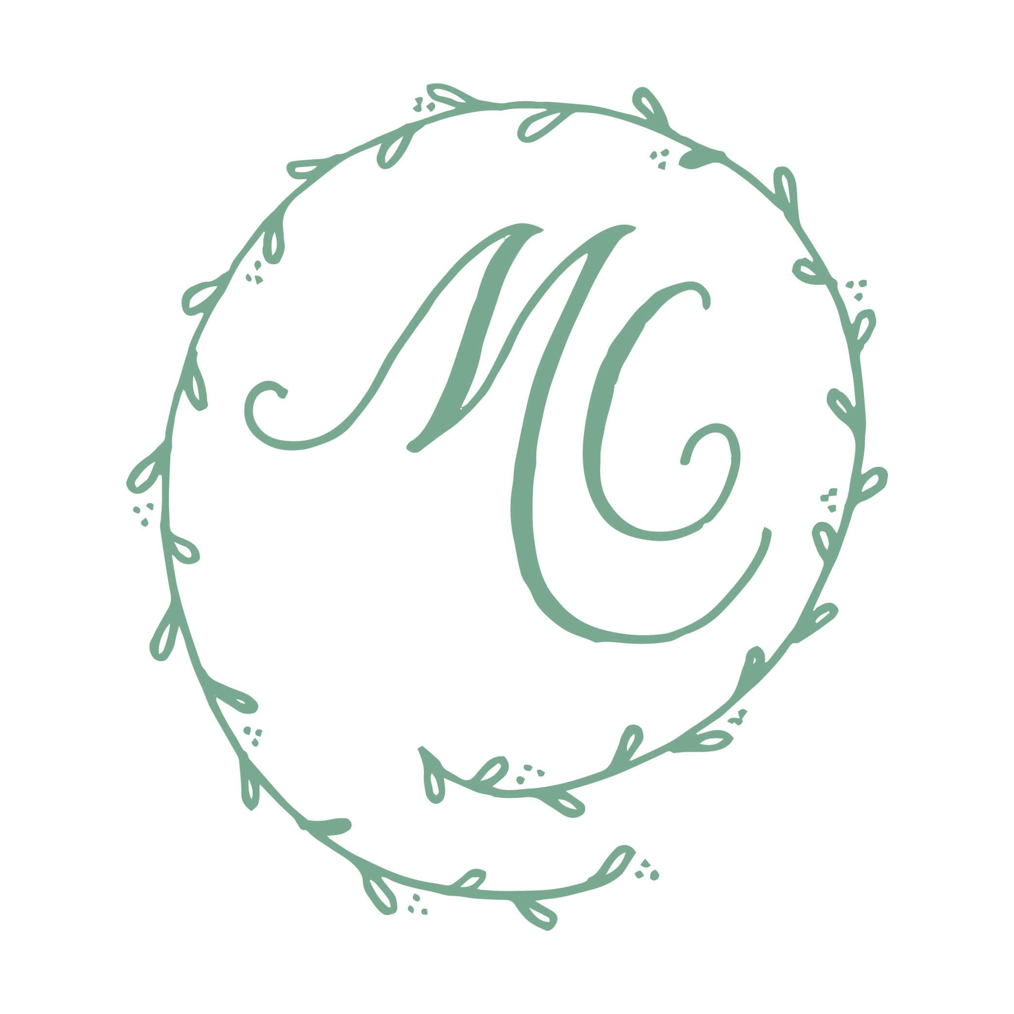 ©katherinekilleffer.com_lettering_monograms-05.jpg