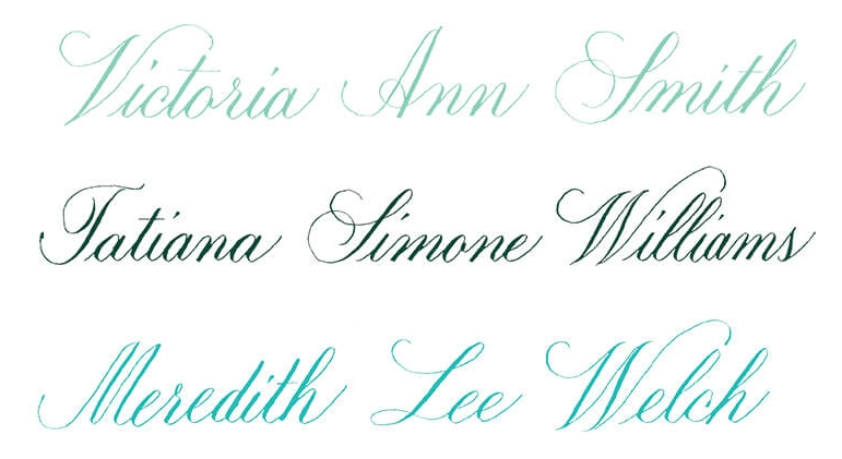 katherinekilleffer.com_calligraphy_friends1.jpg