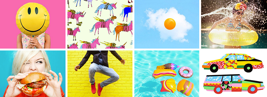 LaysAOP17_DiscoverYummy_Moodboard_small.png