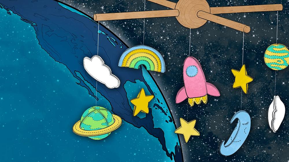 TheGoodParts_Spaceship.png