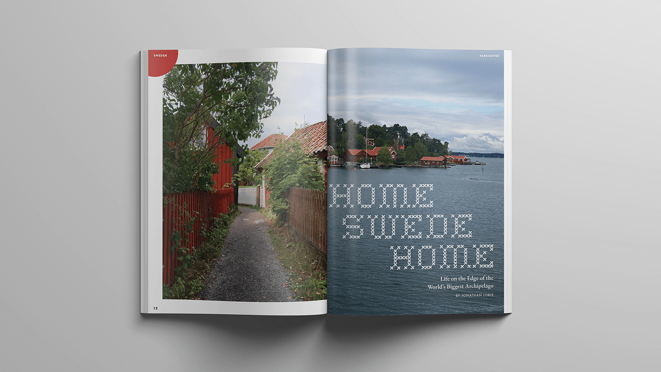 16x9_interior_0003_sweden1.png