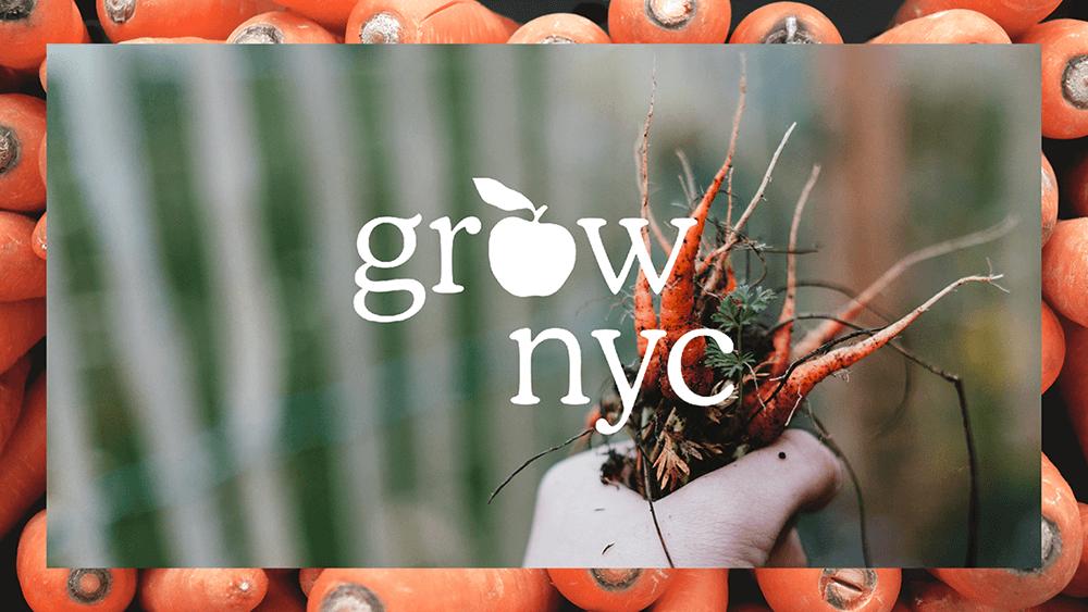 GrowNYC_thumbv2.png