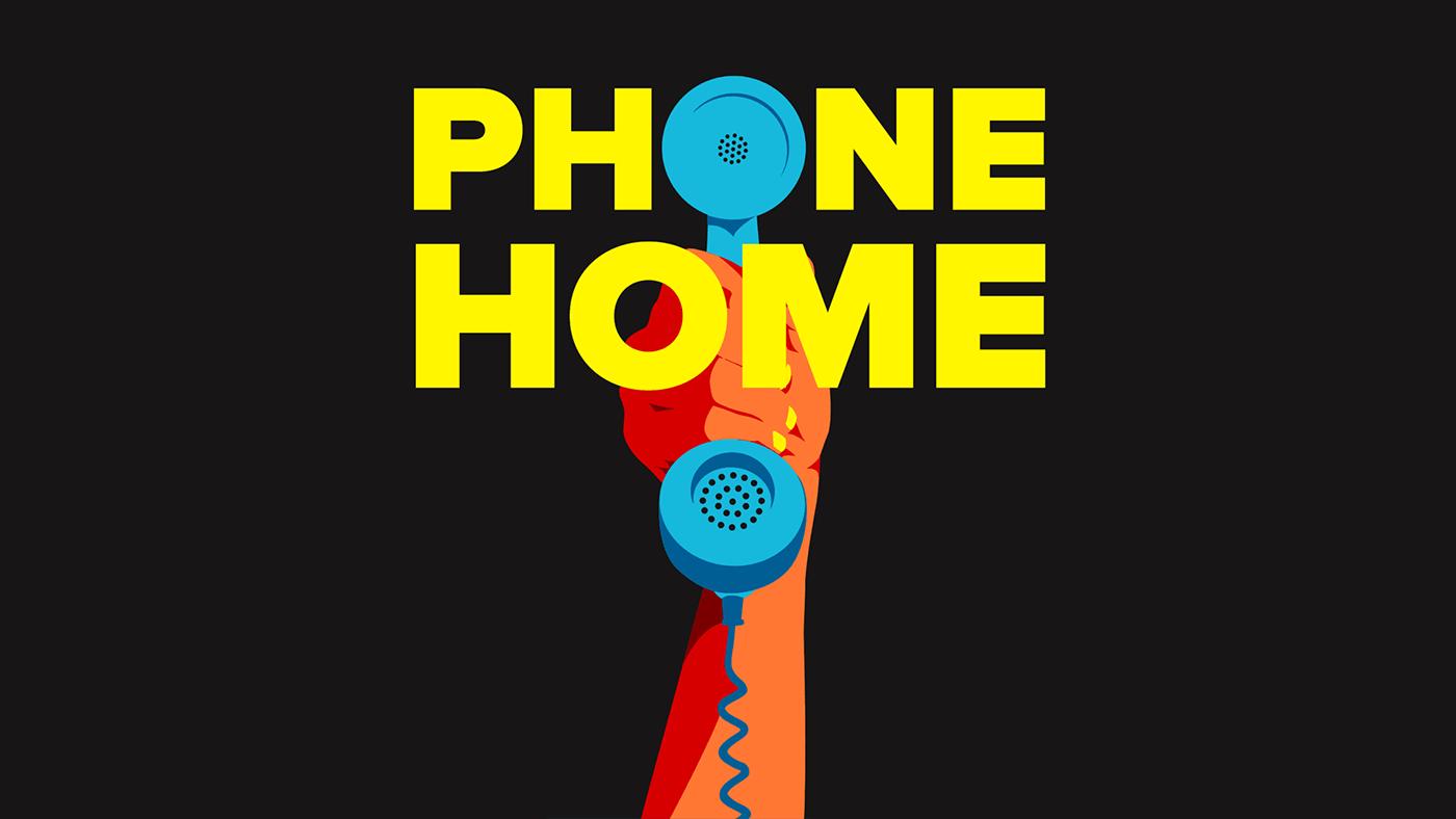 kk.combrandingupdate_0000_phonehome1.png