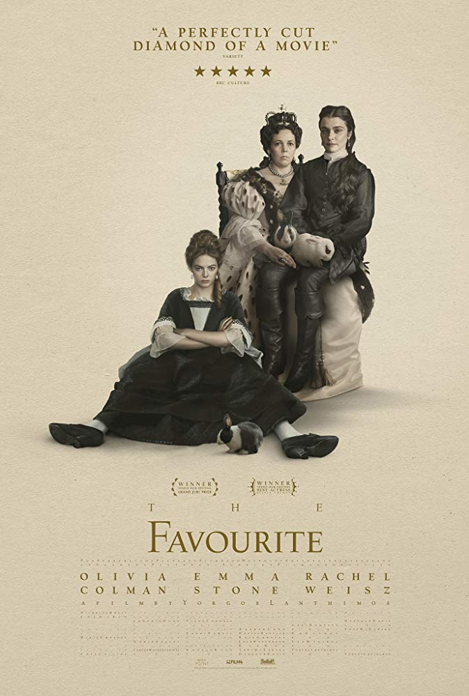 The Favourite.jpg