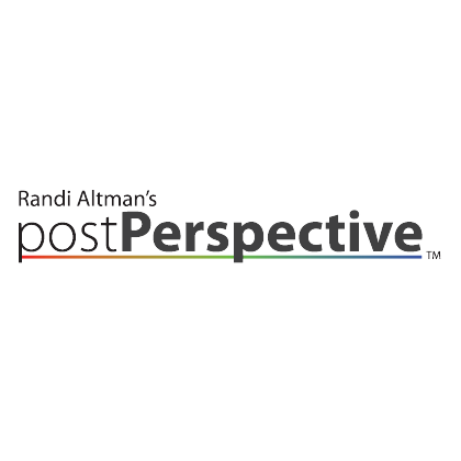 post-perspective-logo-420sq.png