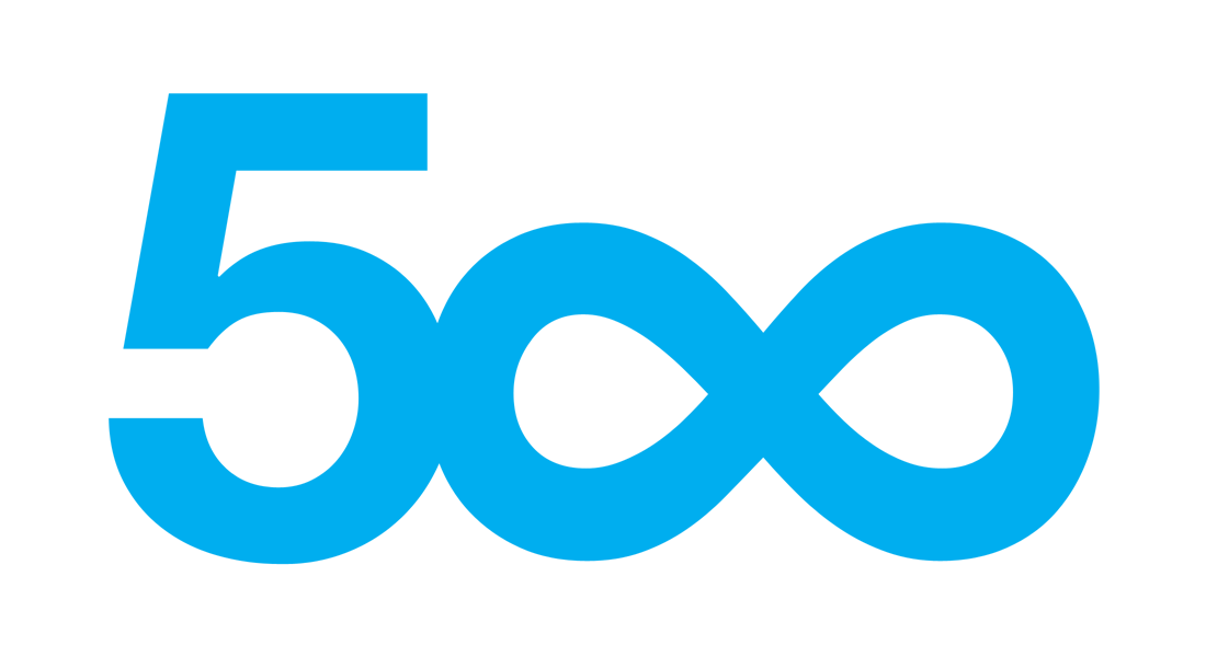 500px_logo.png