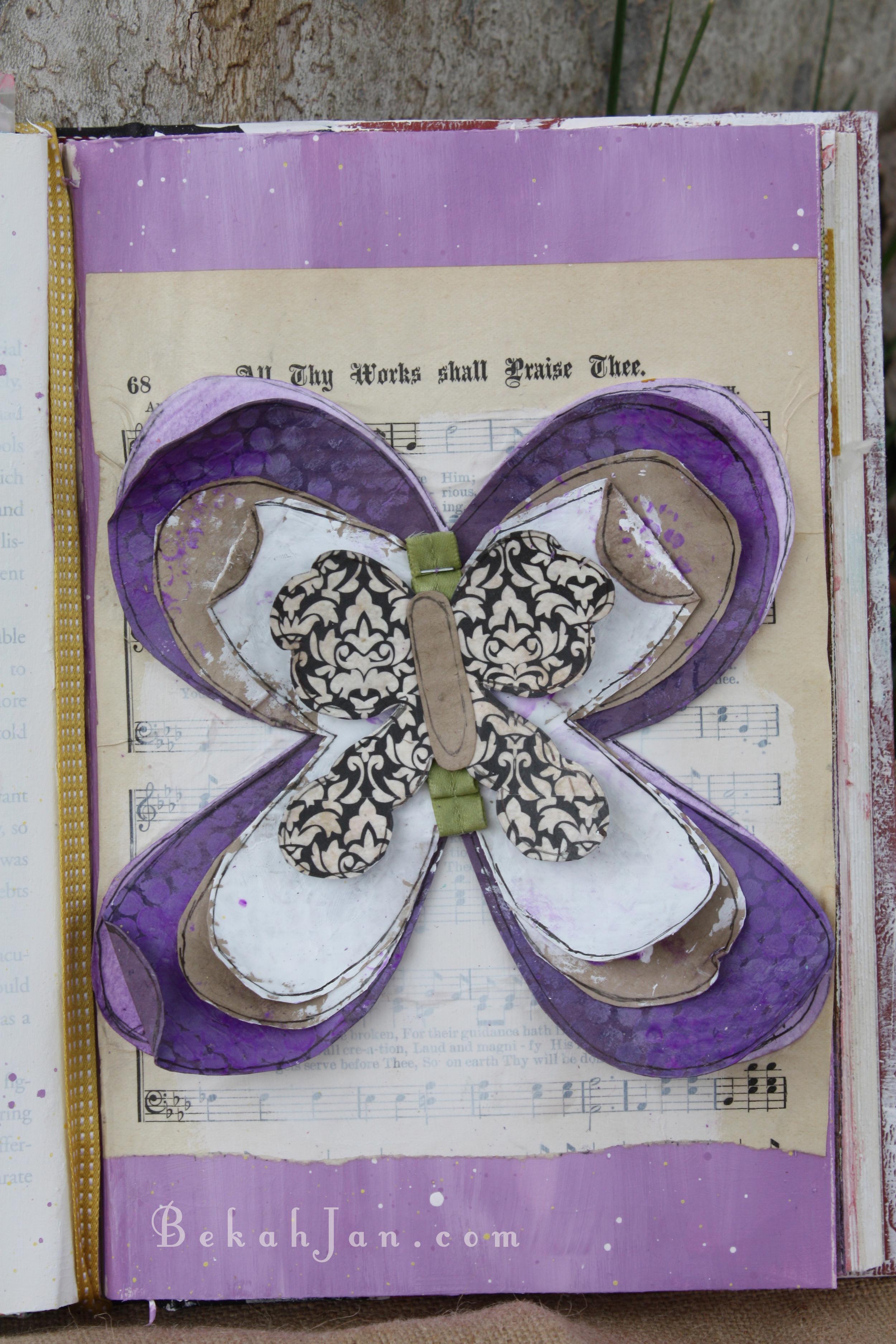 butterfly W.jpg