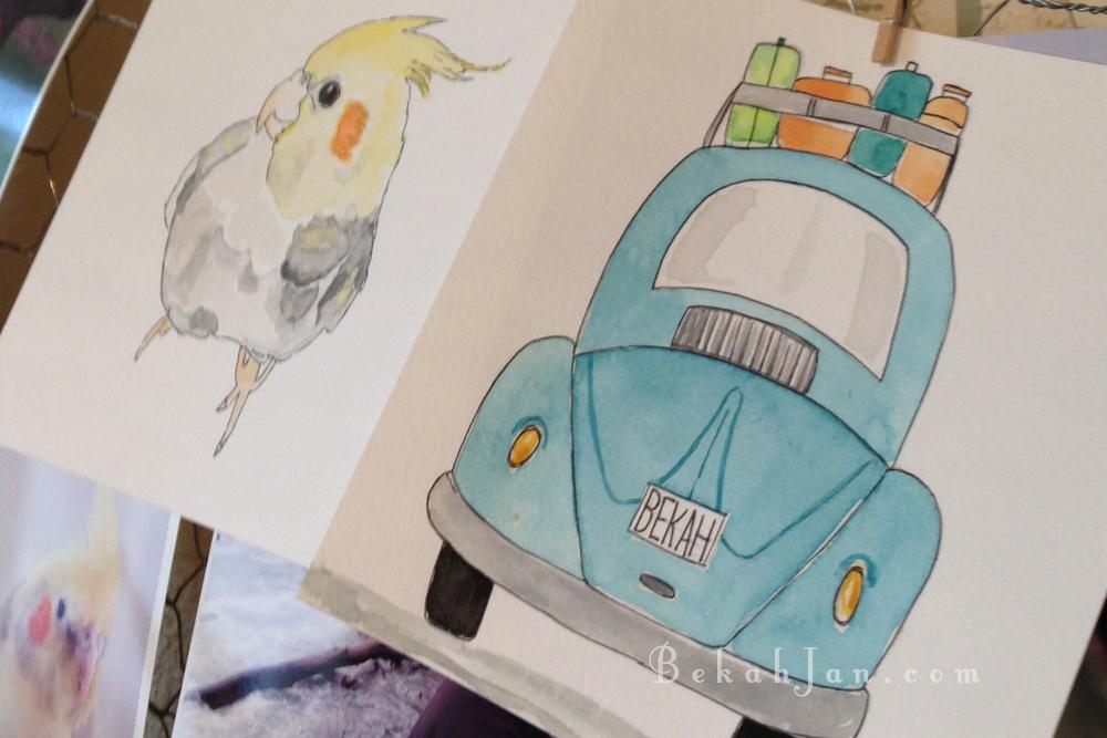 car art W.jpg