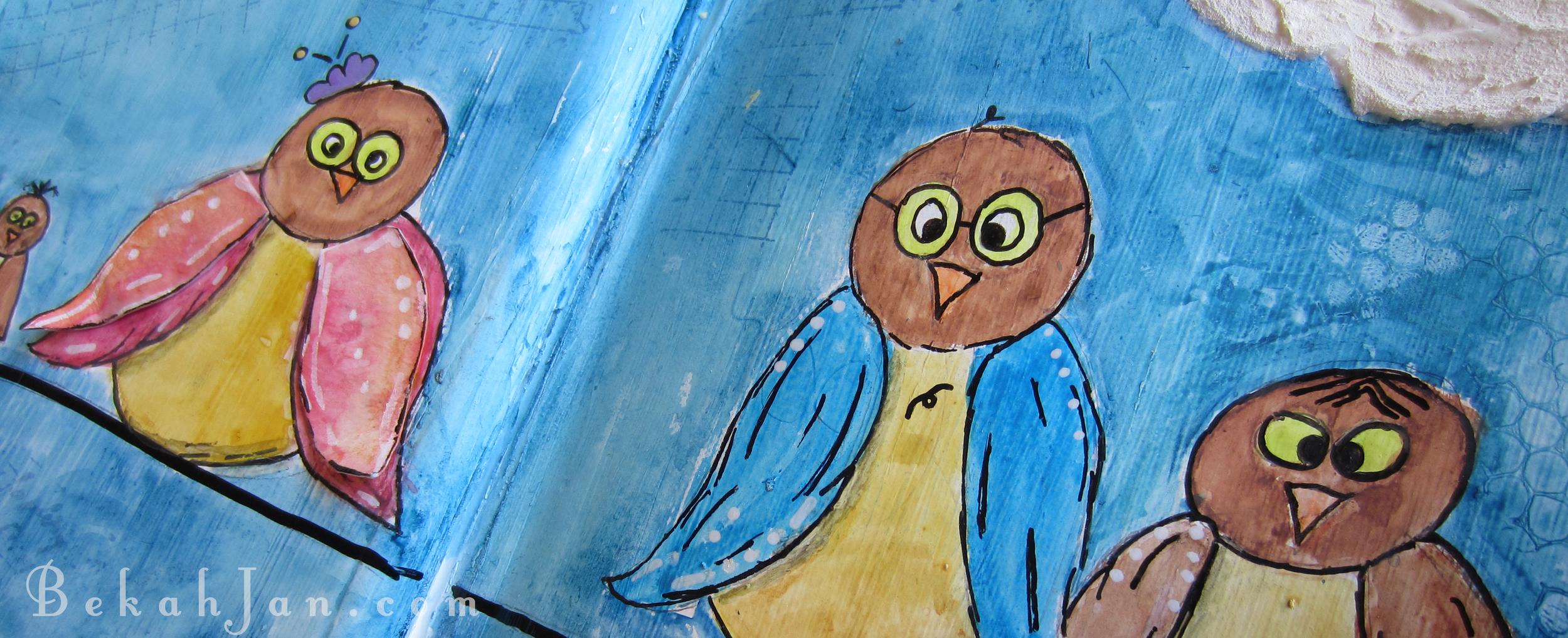 art owl W.jpg