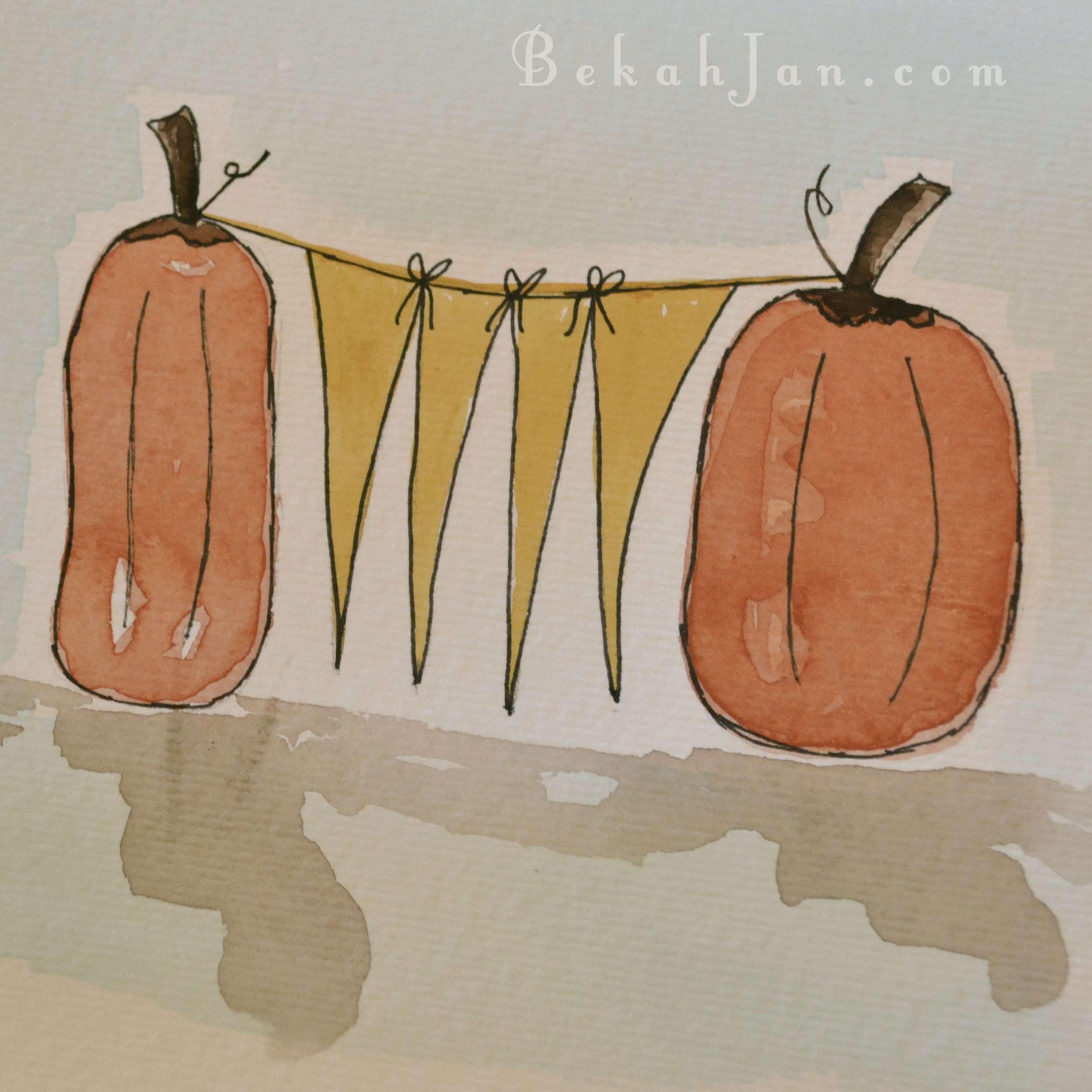 Fall Pumpkin W.jpg
