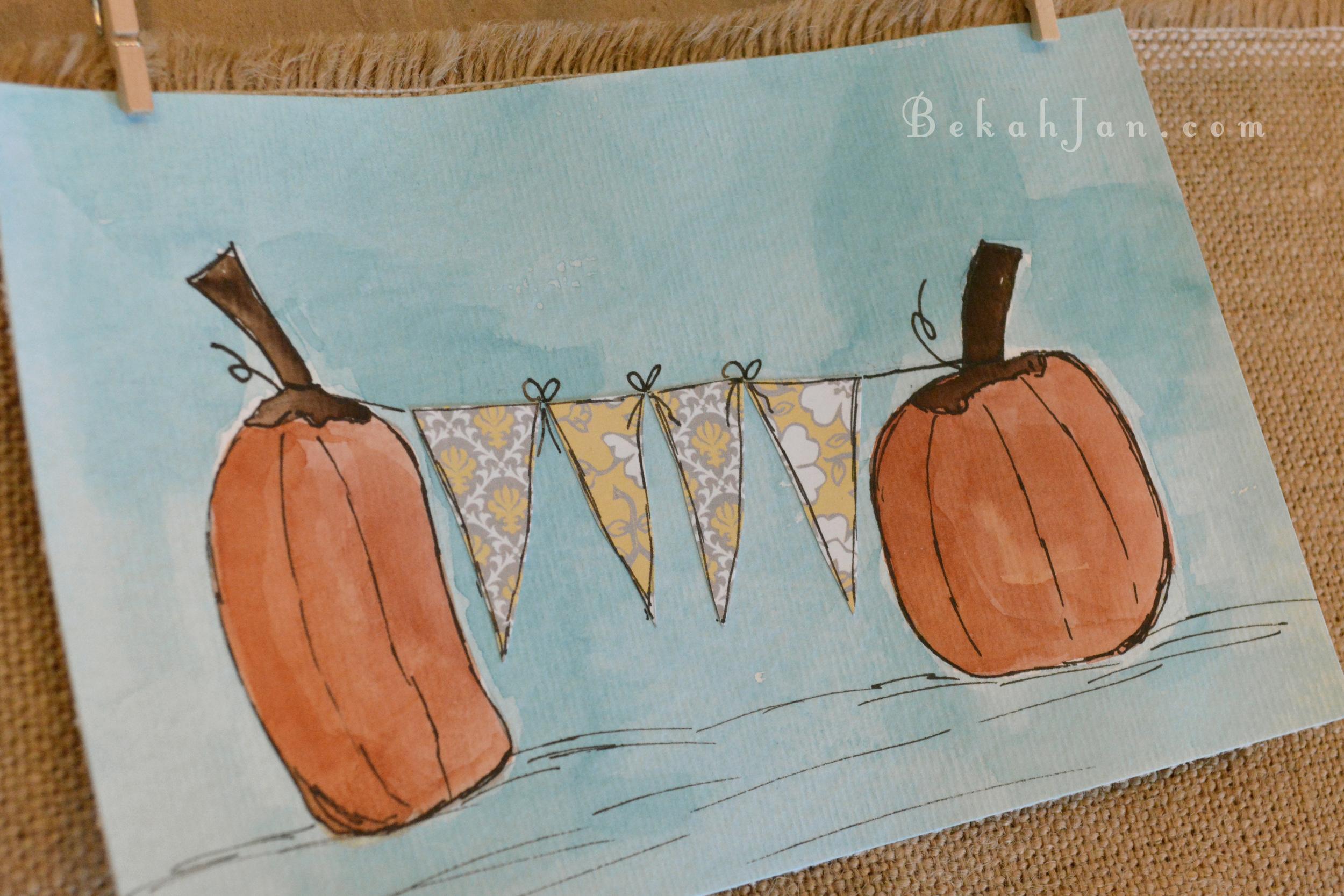 pumpkin 2 W.jpg