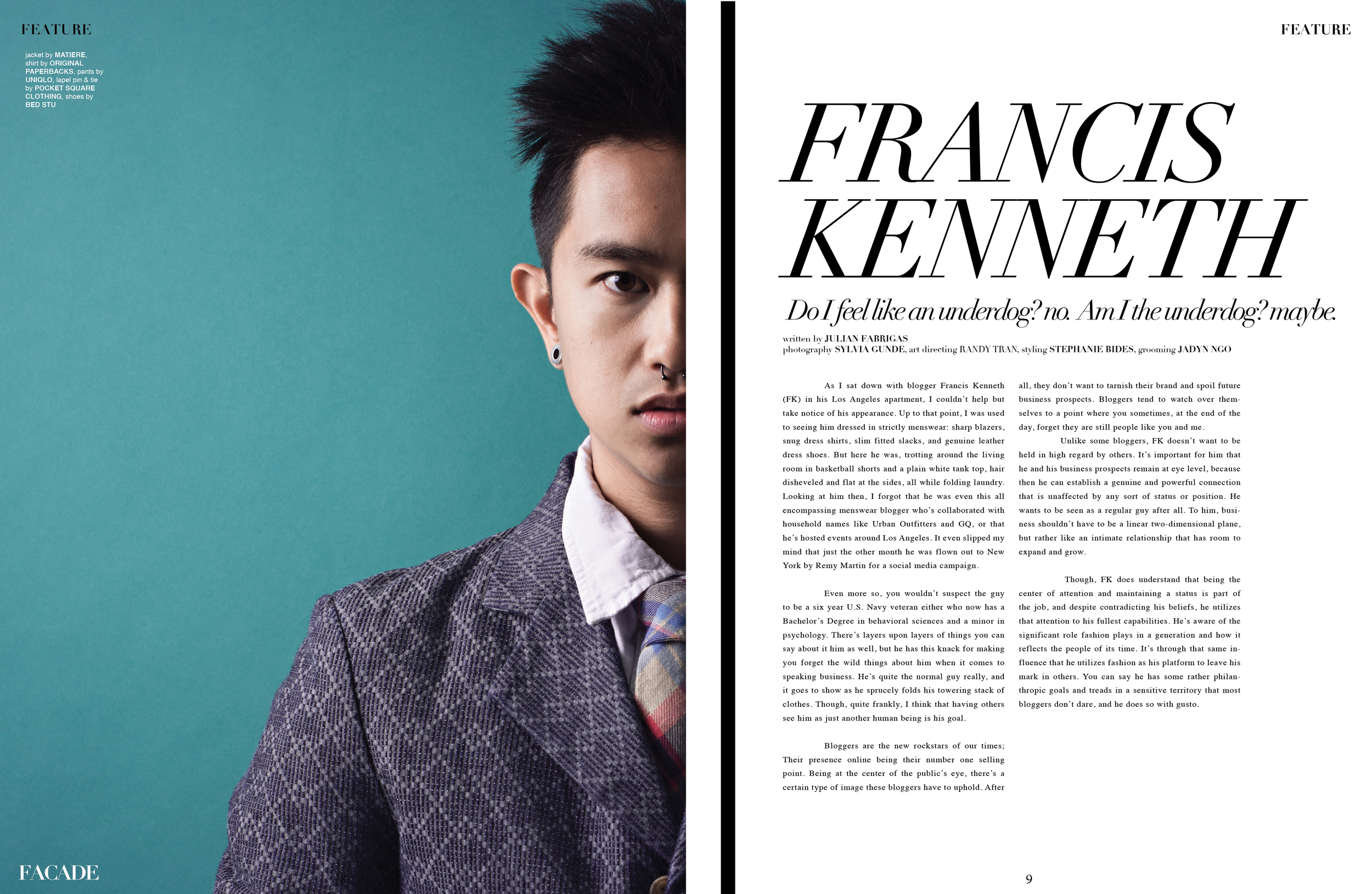 FACADE-ISSUE03-TEARSHEETS5.jpg