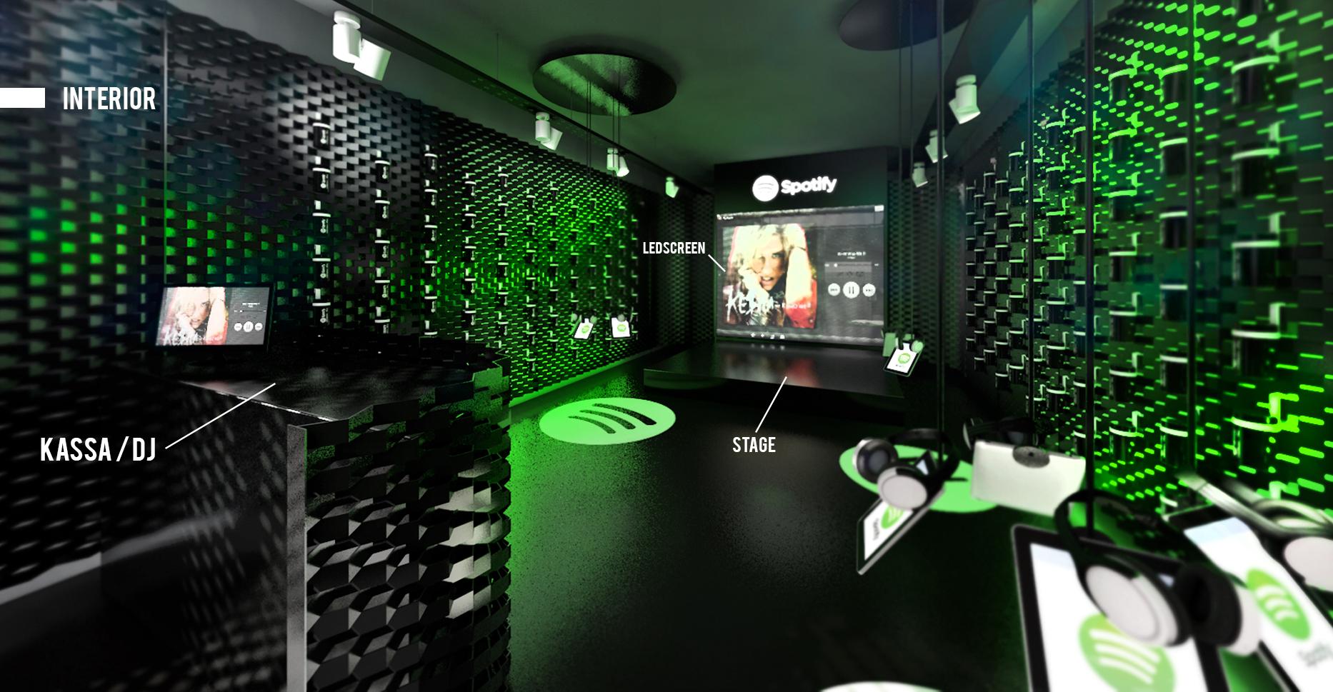 Spotify_03.jpg