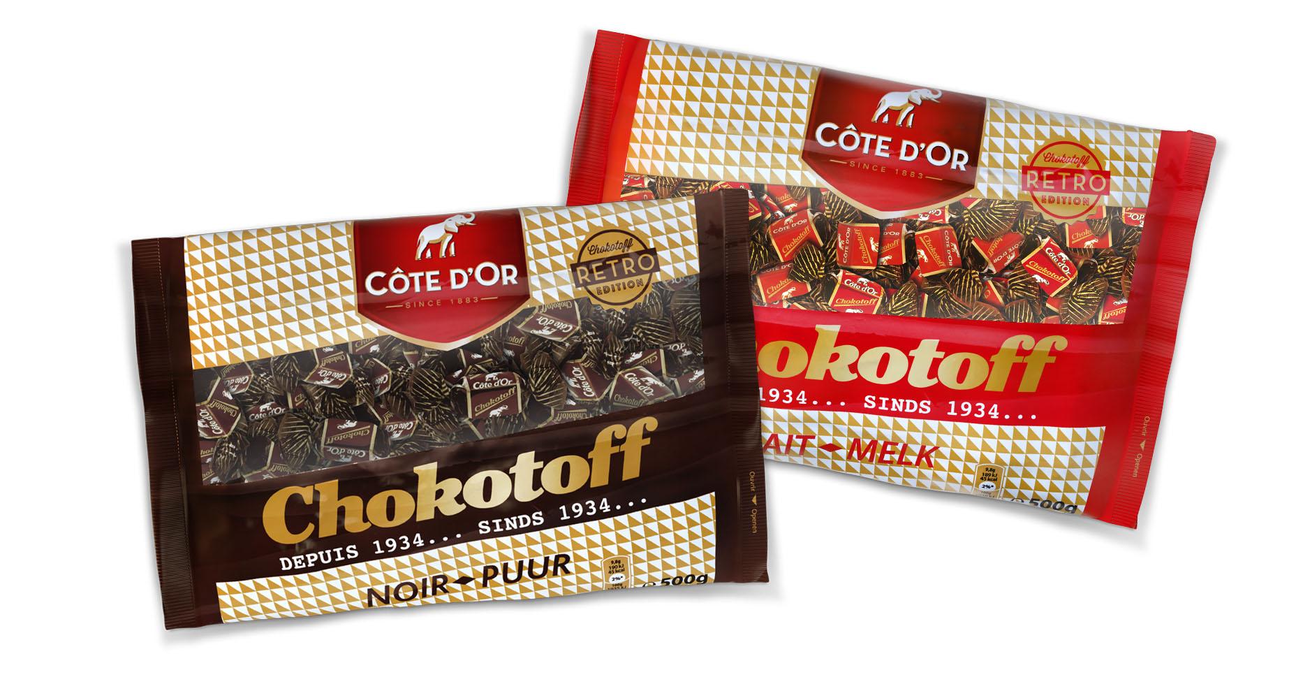 CHOKOTOFF_0002_03.jpg