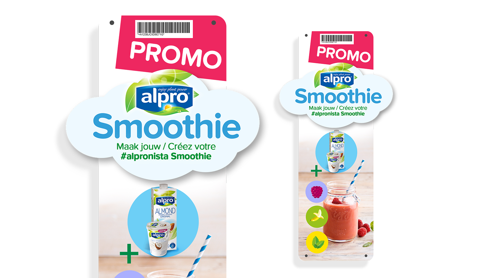 ALPRO-Smoothie-Shelf Banner.jpg