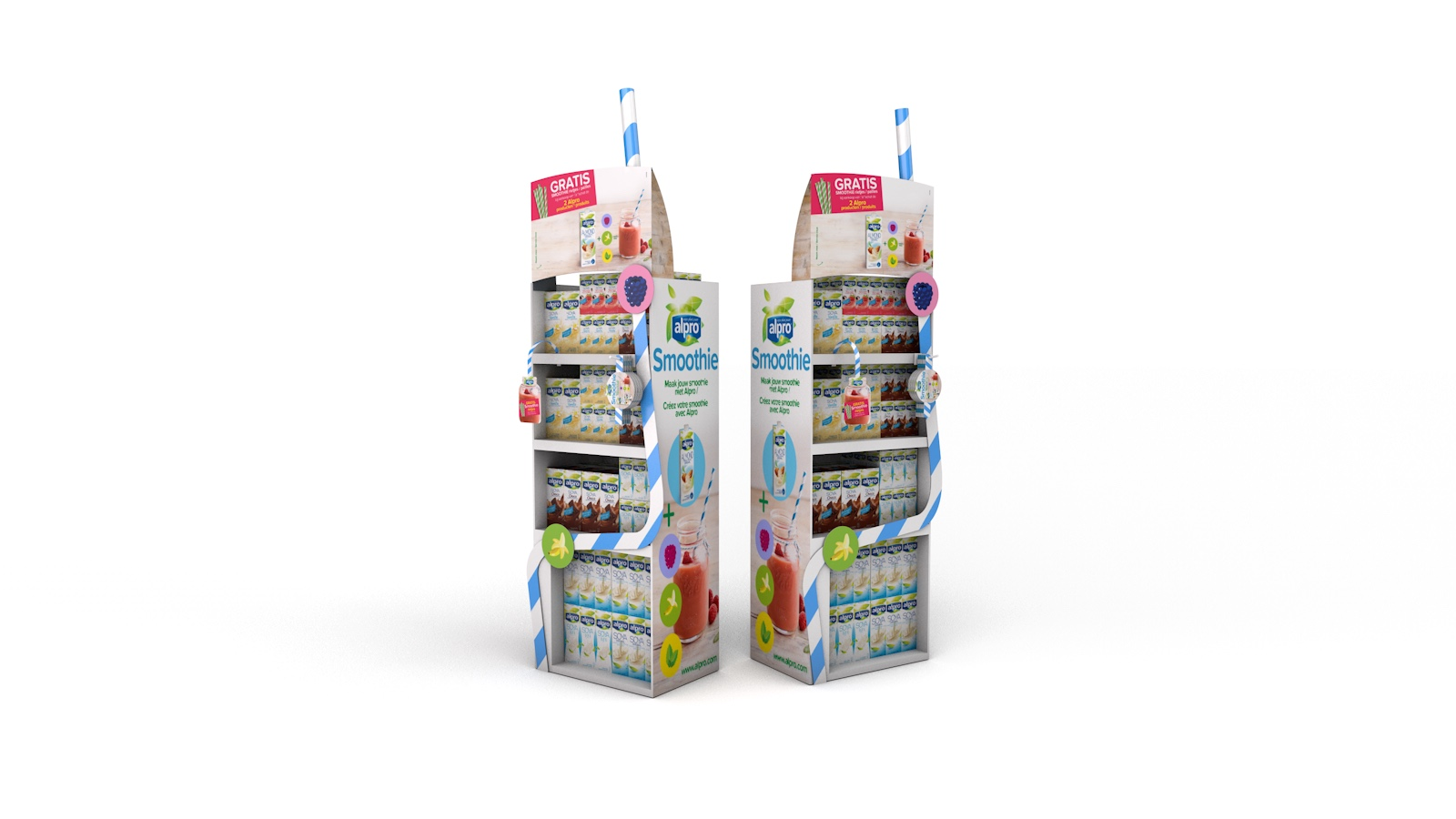 Alpro FINAL SETTING_DISPLAY01.jpeg