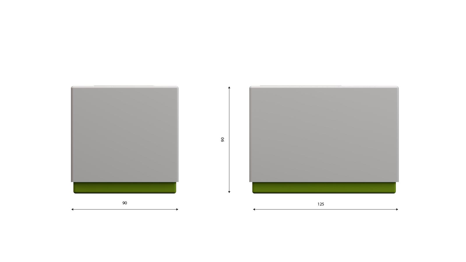 Packaging_SMALL BOX_V2.jpeg