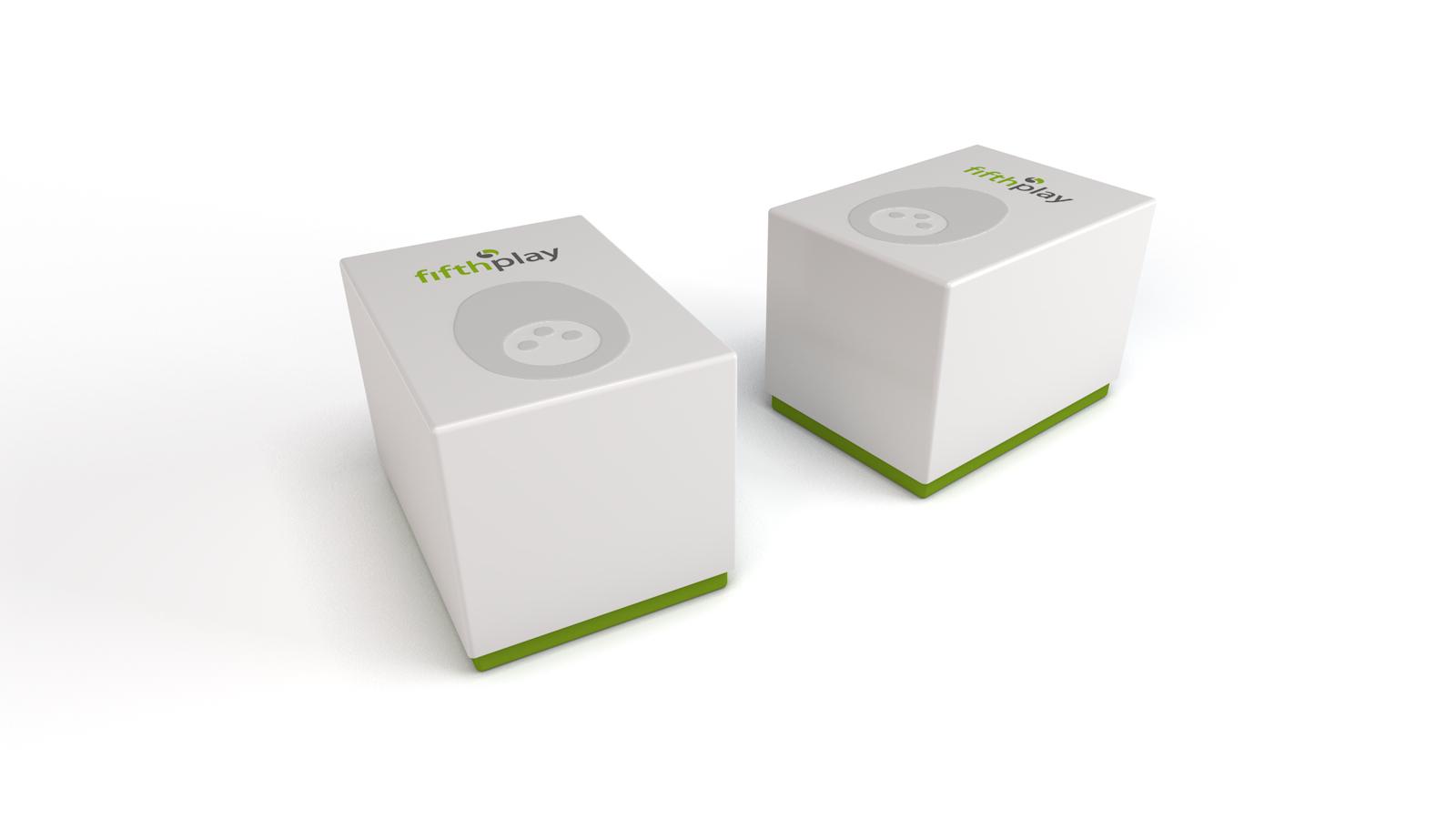 Packaging_SMALL BOX_V1.jpeg