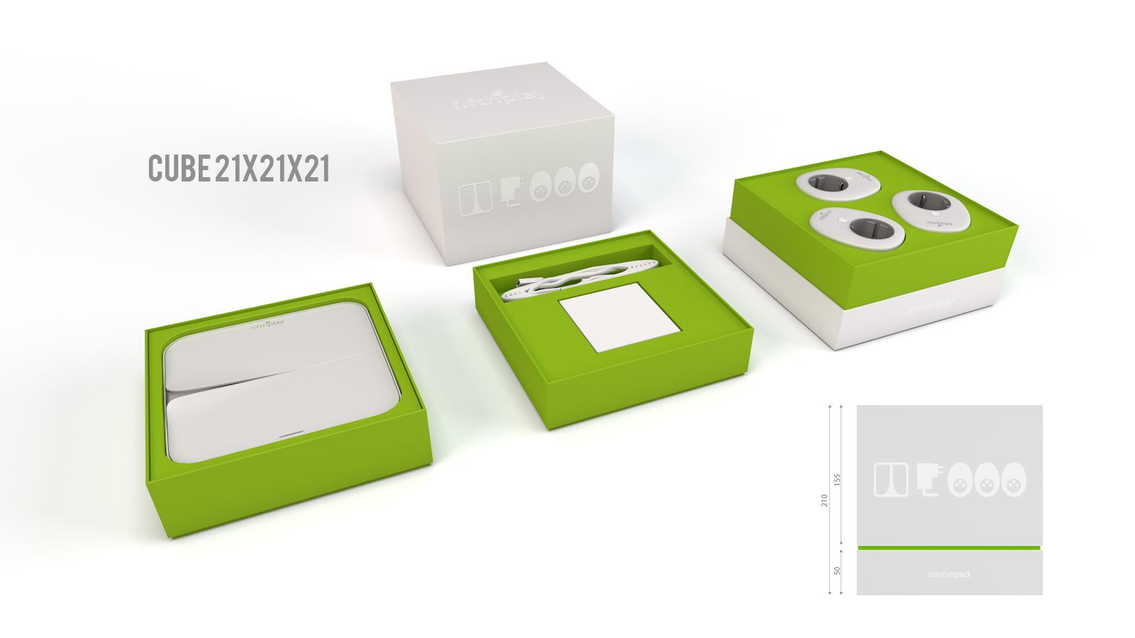 Packaging_V5_01.jpg
