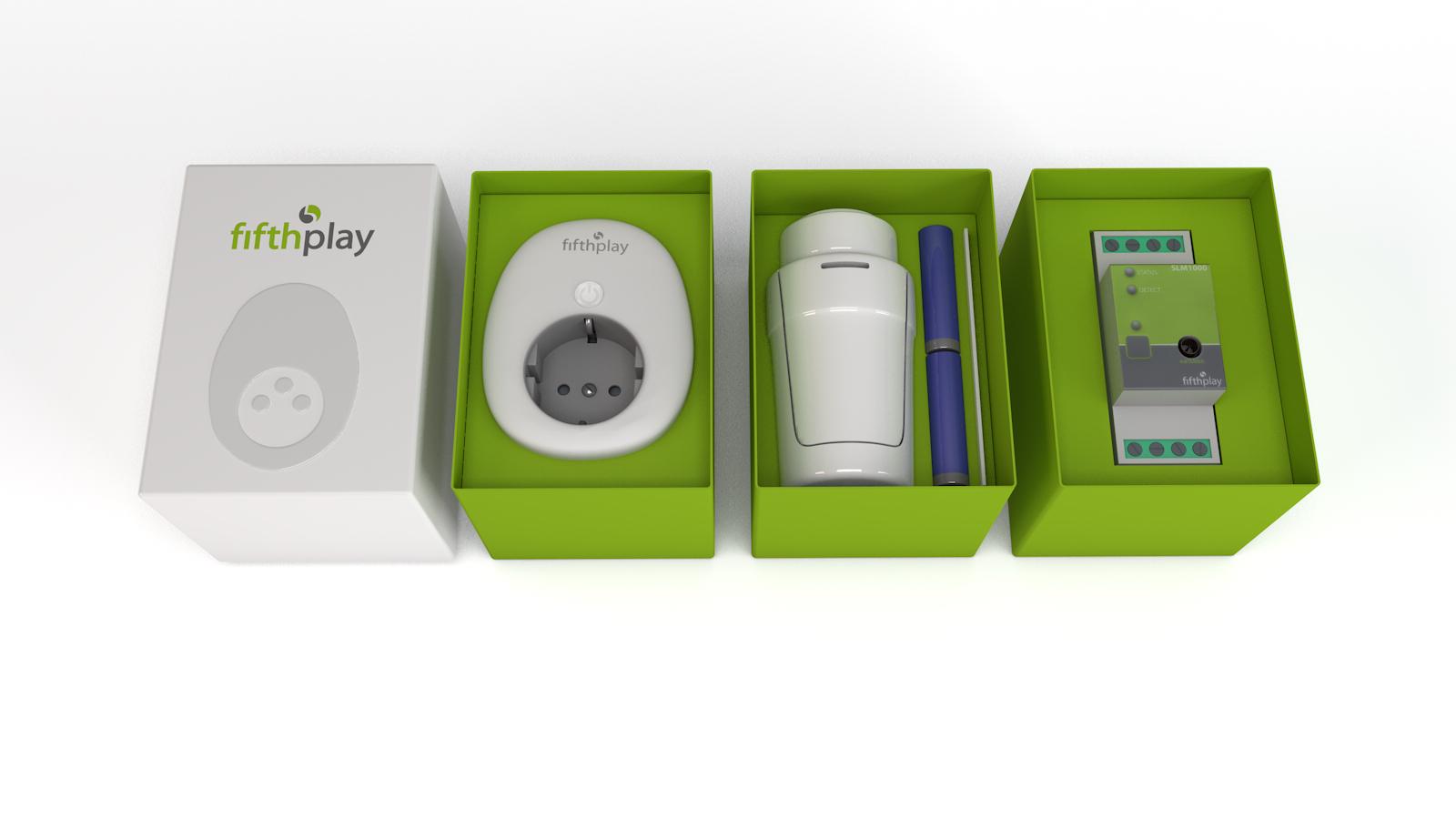 Packaging_SMALL BOX_V3.jpeg