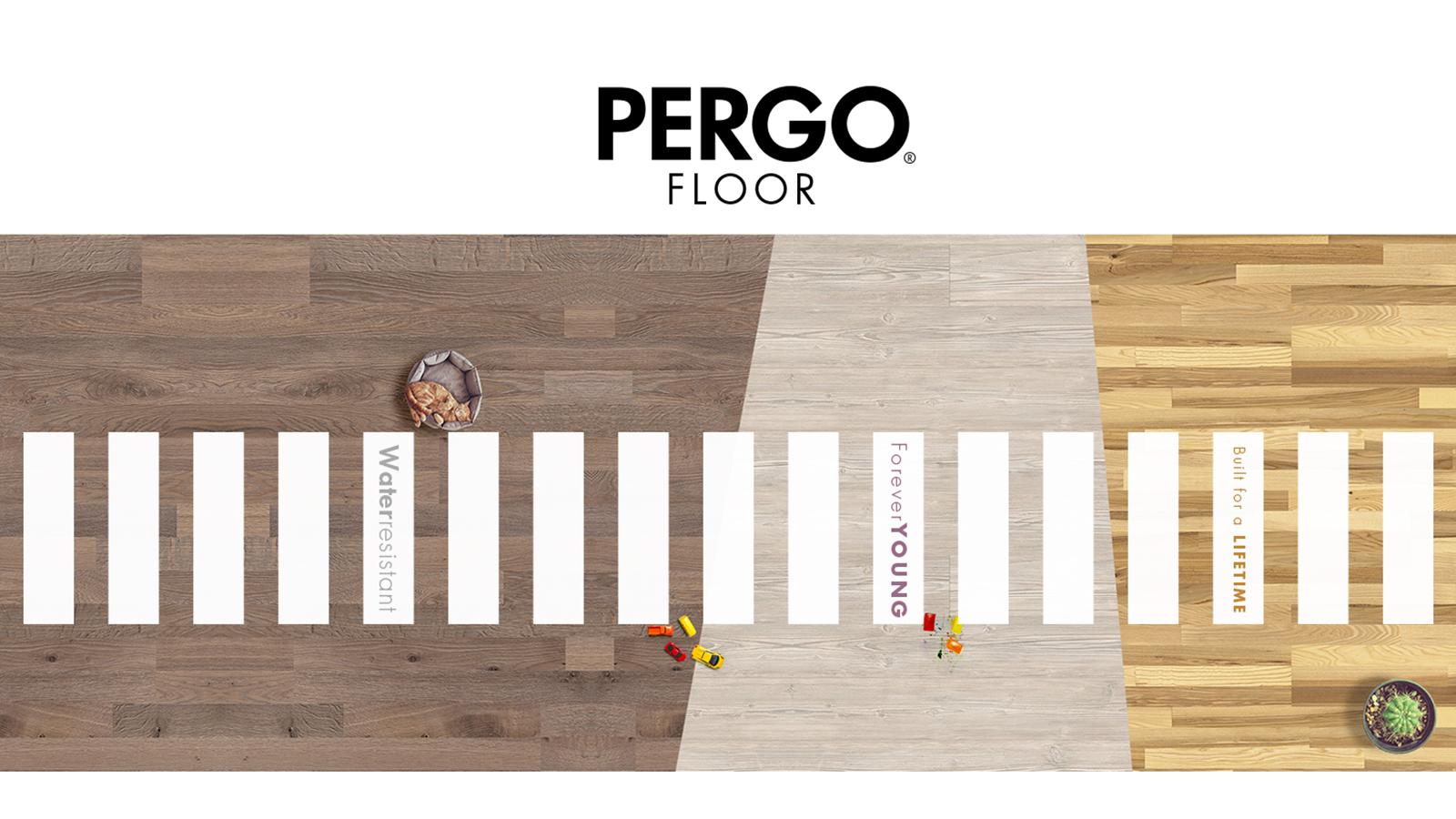 PERGO-conceptstore_0001_PERGO.jpg
