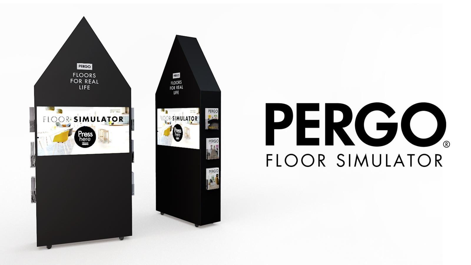 PERGO-conceptstore_0006_PERGO.jpg