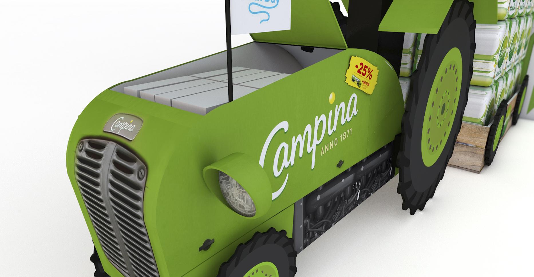 Campina_Tractor_1_0002_CAMPINA_TRACTOR_02_DDL.jpg