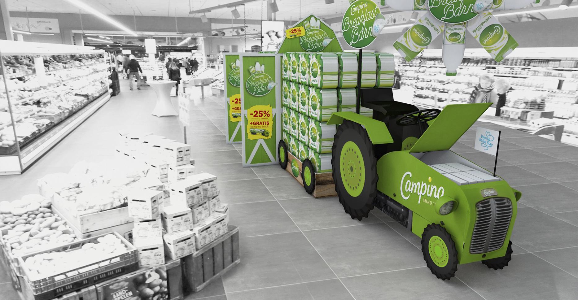 Campina_Tractor_1_0008_CAMPINA_BARN_SETTING_01_DDL.jpg