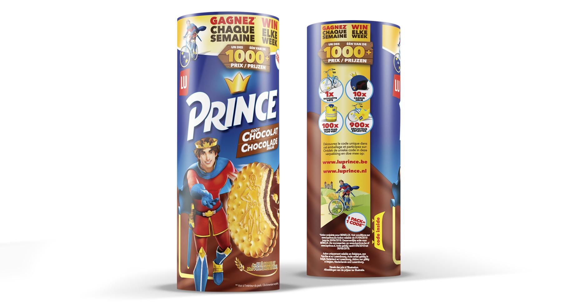 Prince_case_0005.jpg