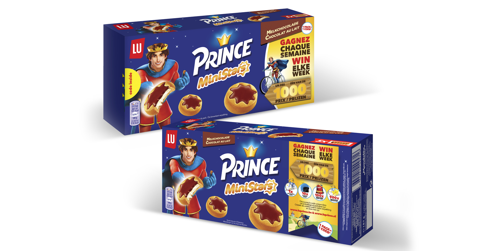 Prince_case_0006.jpg