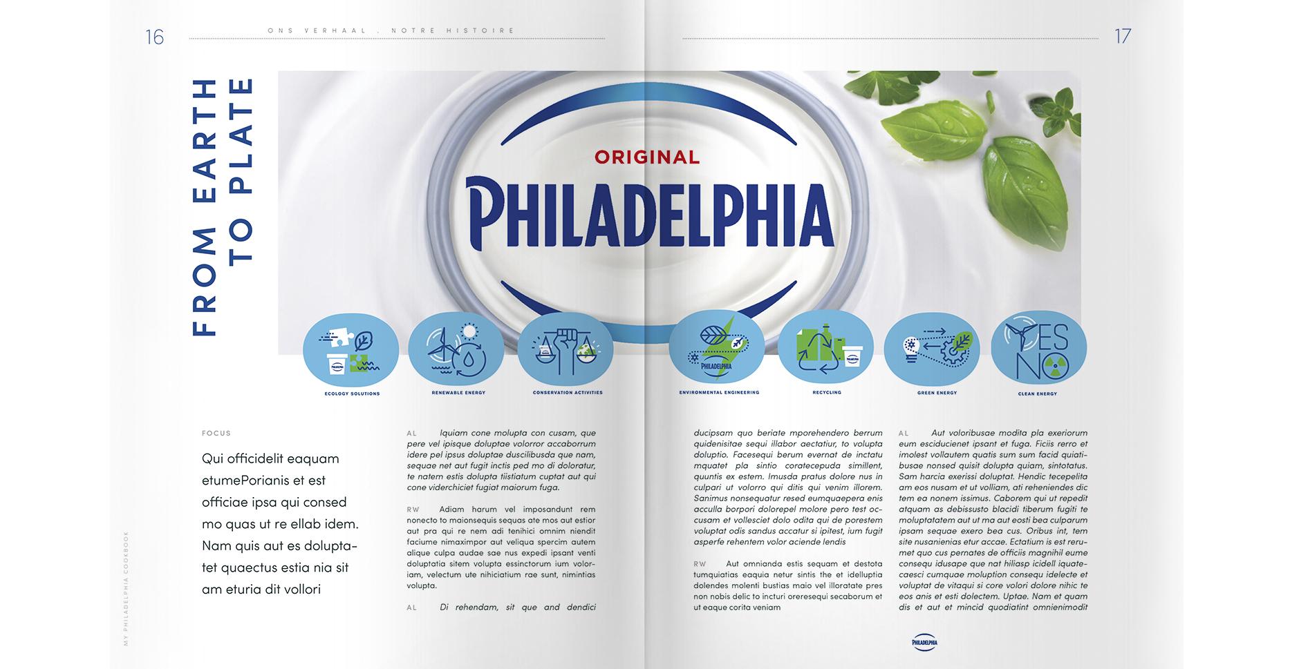 Philadelphia-Receptenboek_0000.jpg