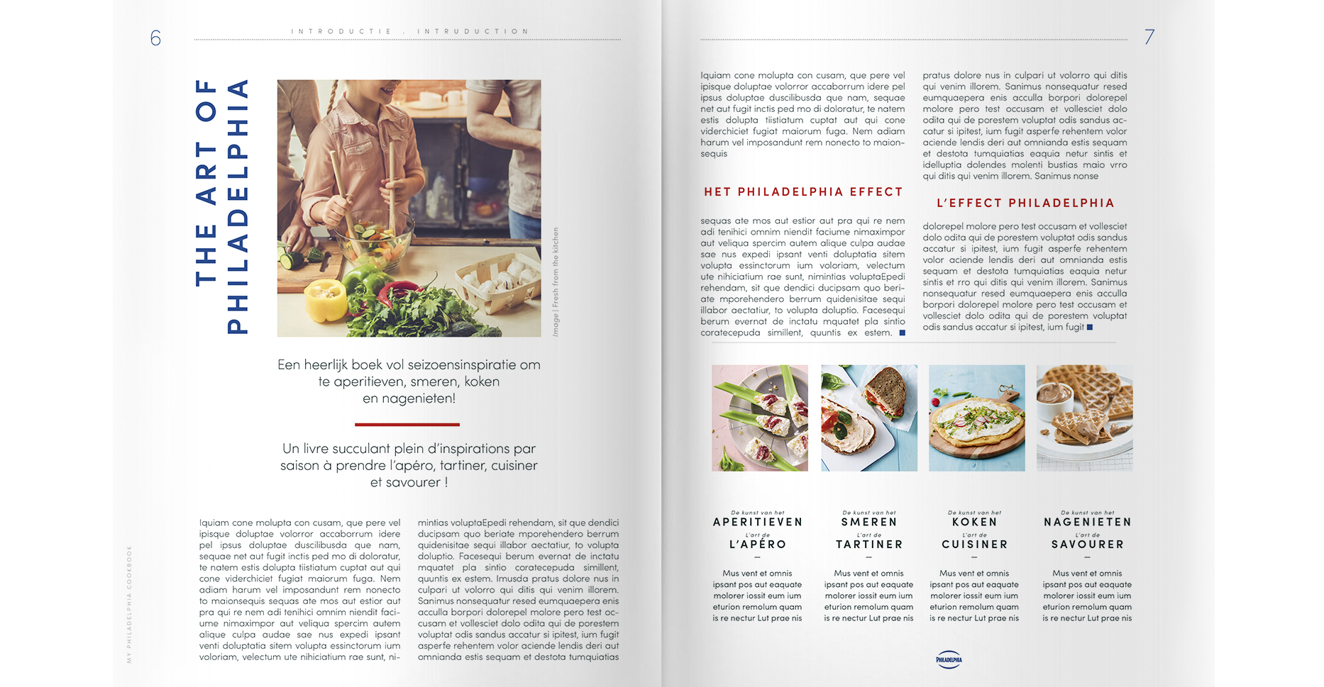Philadelphia-Receptenboek_0005.jpg