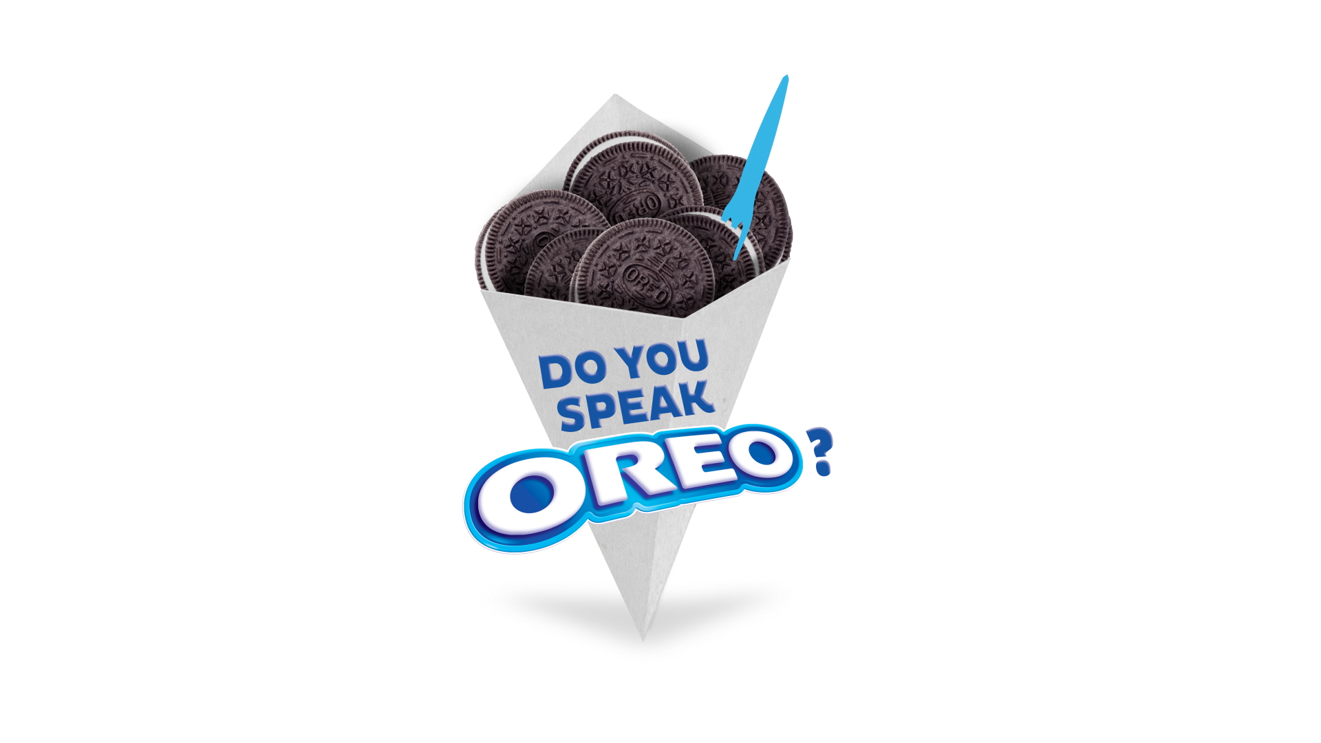 OREO_Case_0002_Layer 9.jpg