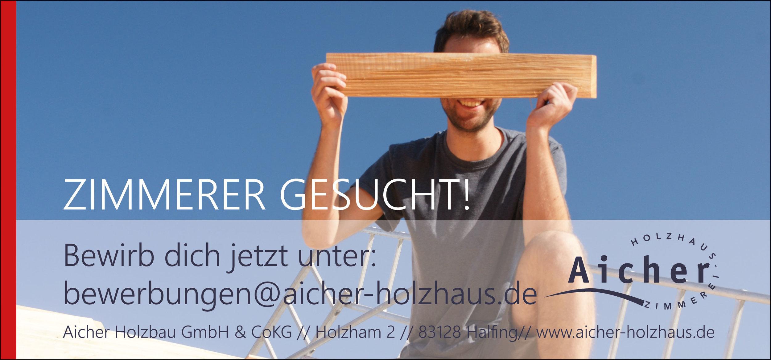 Facebook_Zimmerer-gesucht.jpg