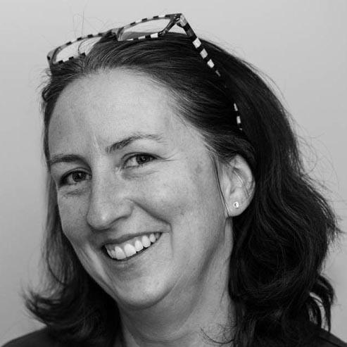Leanne Morris, Global HR Hiring Expert