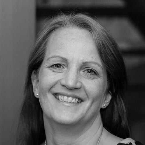 Tracey Thompson – Global HR Research Expert
