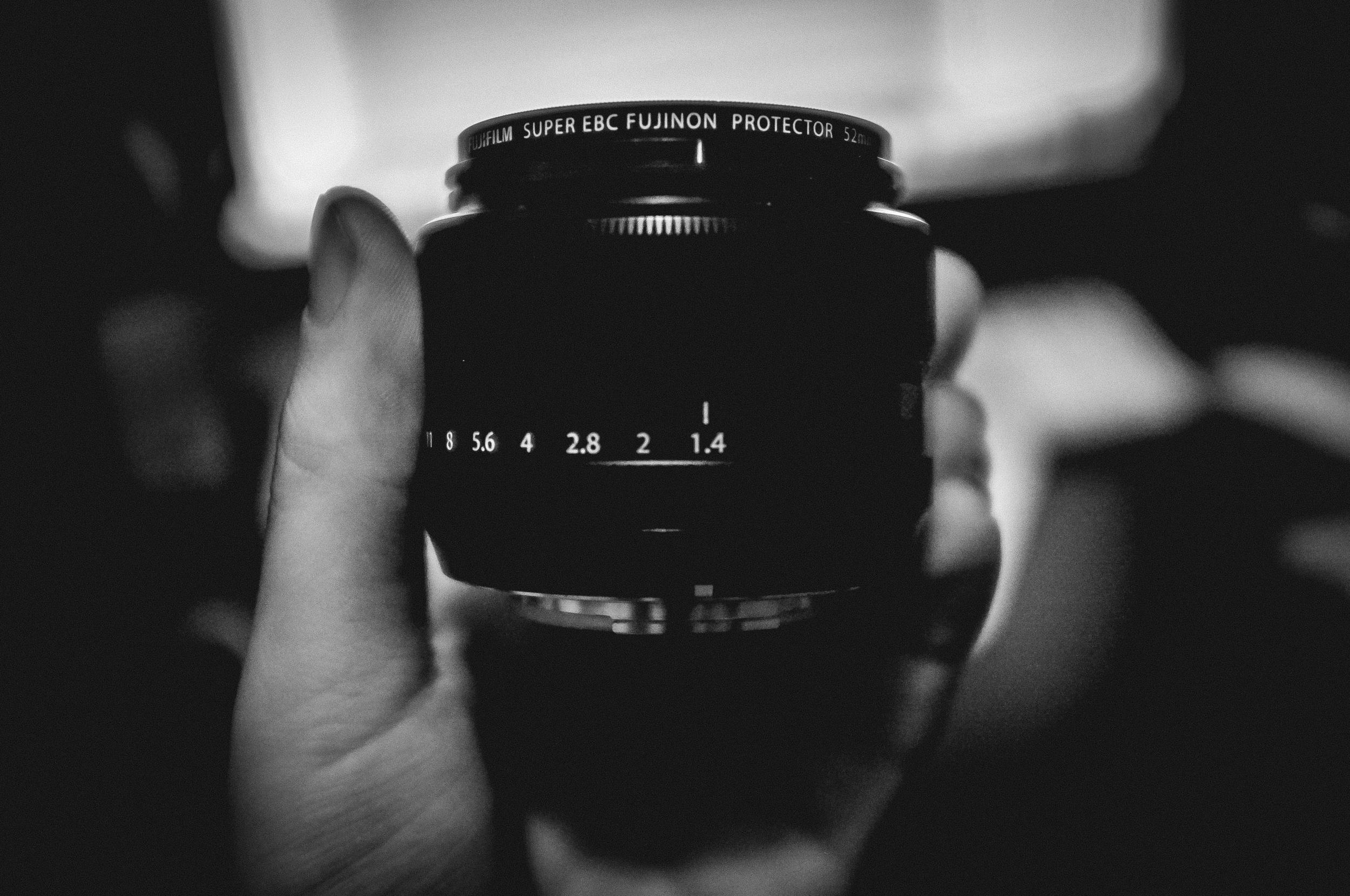 Fujinon_35mm_review-1.jpg
