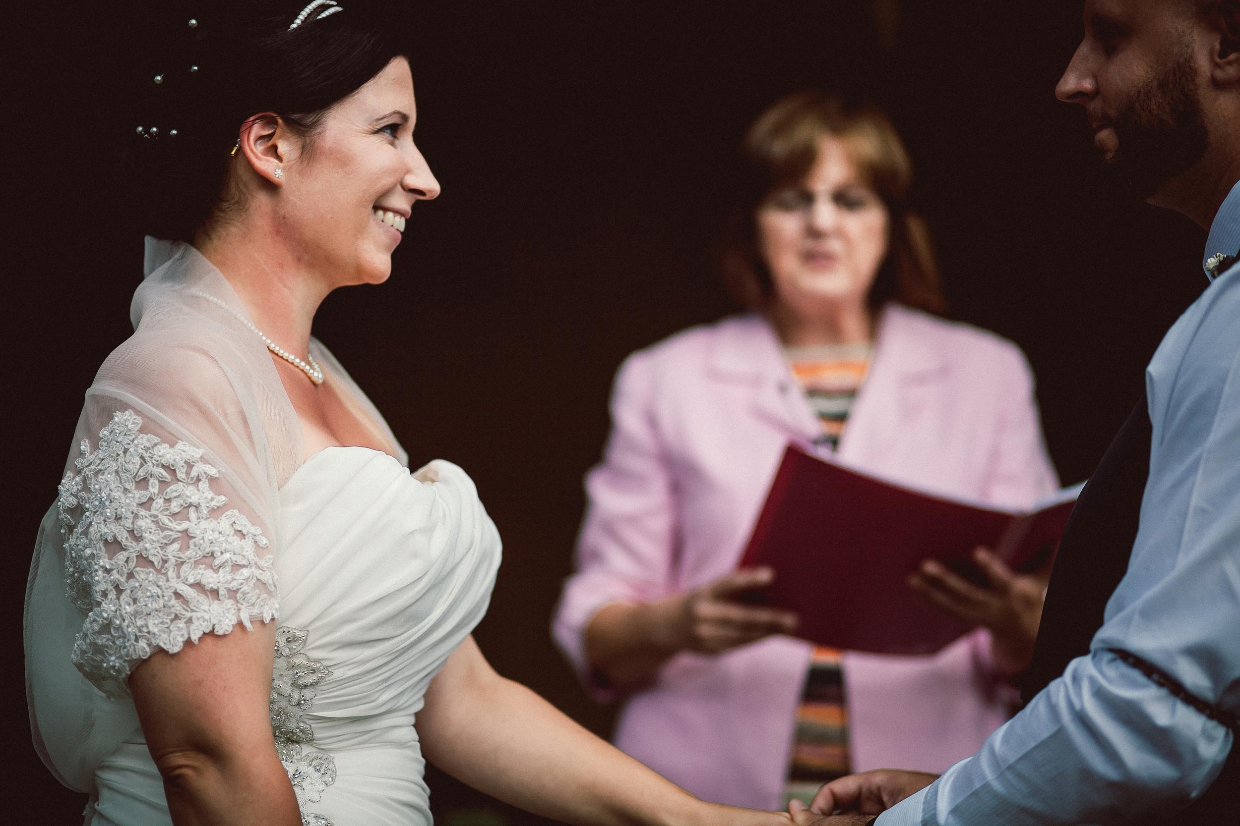 The summer weddings.  | Canon 5Dmkii | 100mm | F2 - 1/3200th - iso200
