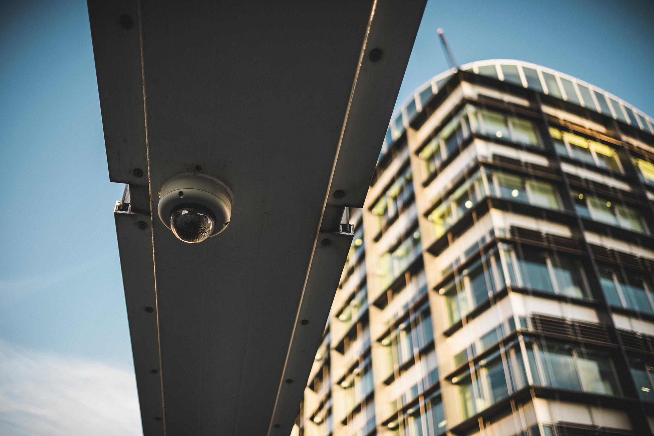 London Fuji Photowalk | Fuji XE2 | 23mm - F 1.4 - 1/750th - iso200