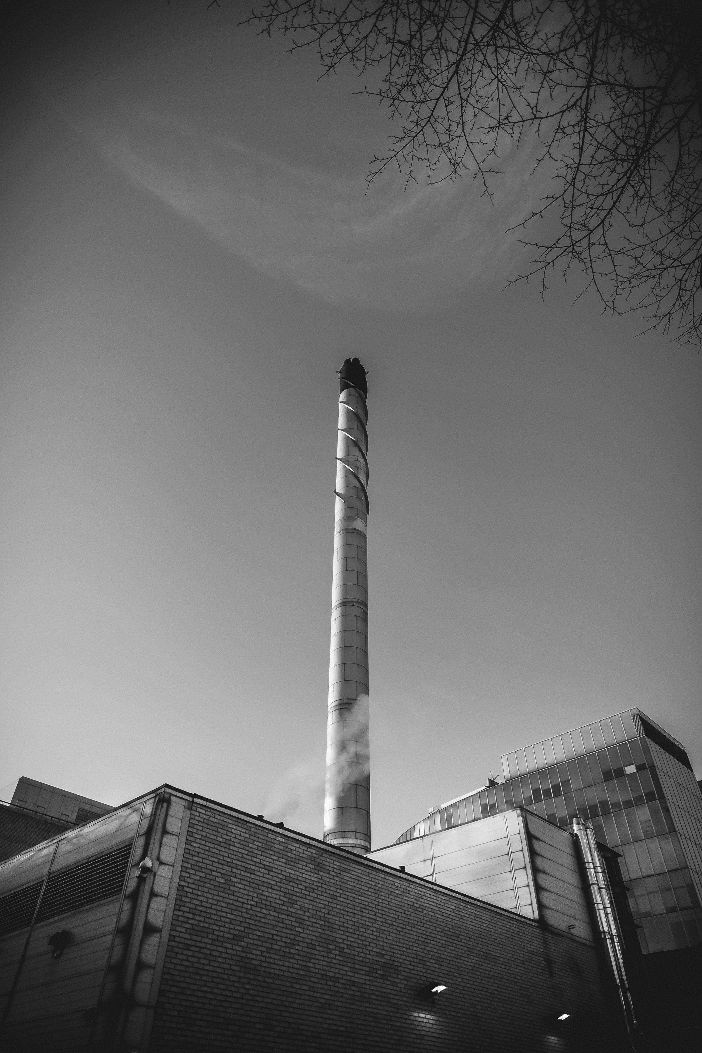 London Fuji Photowalk | Fuji XE2 | 14mm - F2.8 - 1/4000th - iso800