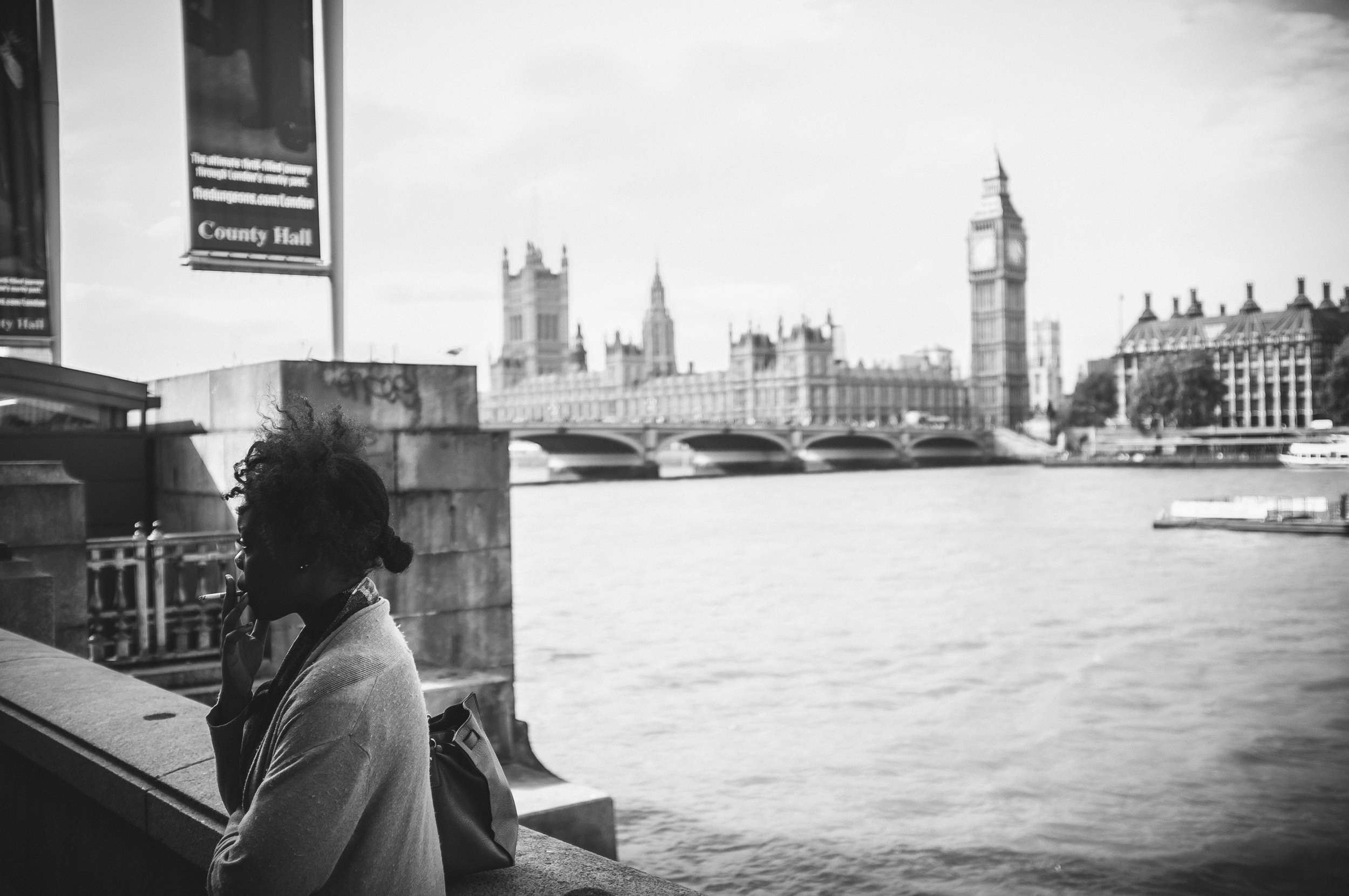 london_street_photography_with_the_fuji_x100-2.jpg