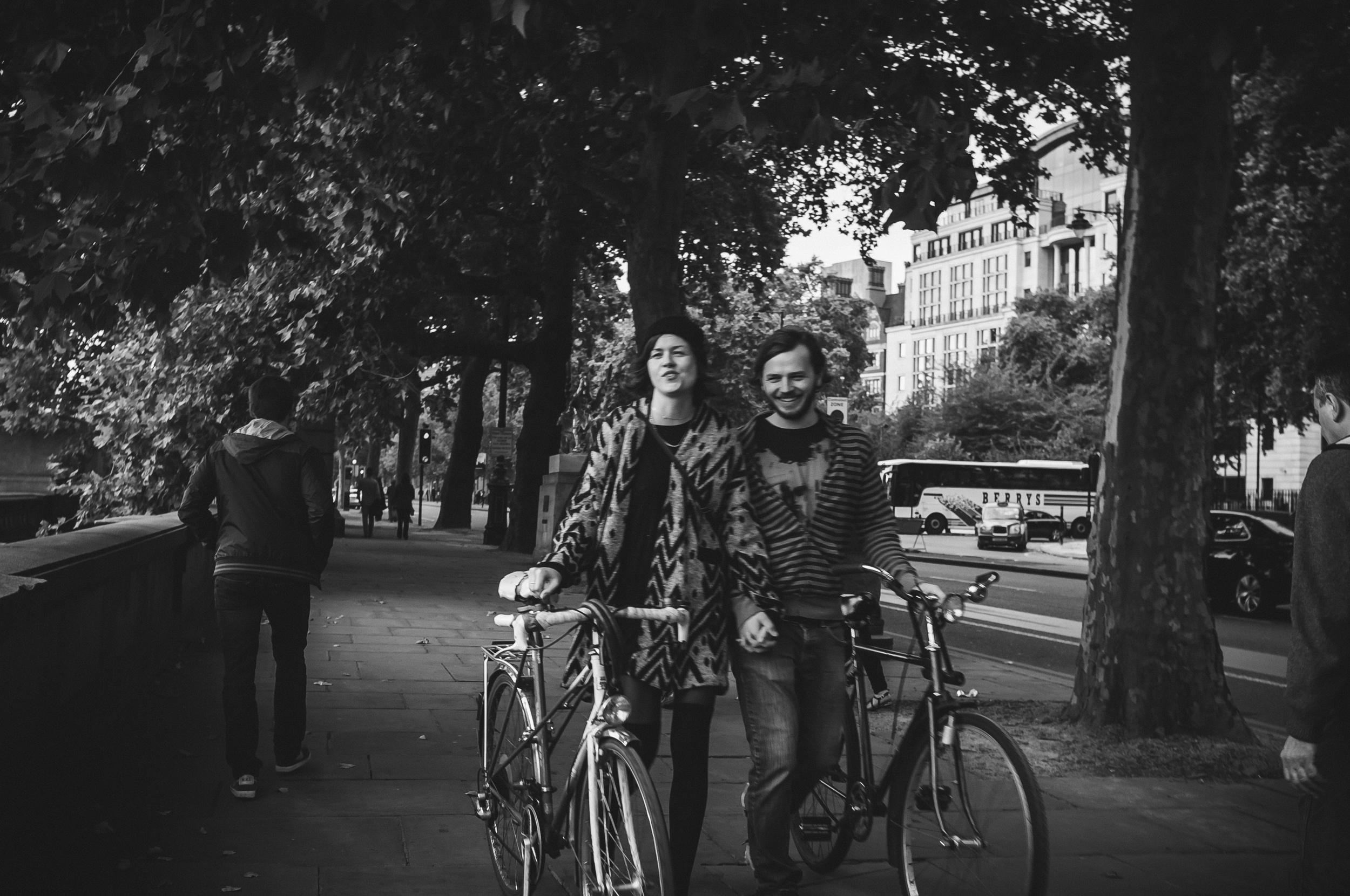 london_street_photography_with_the_fuji_x100-13.jpg