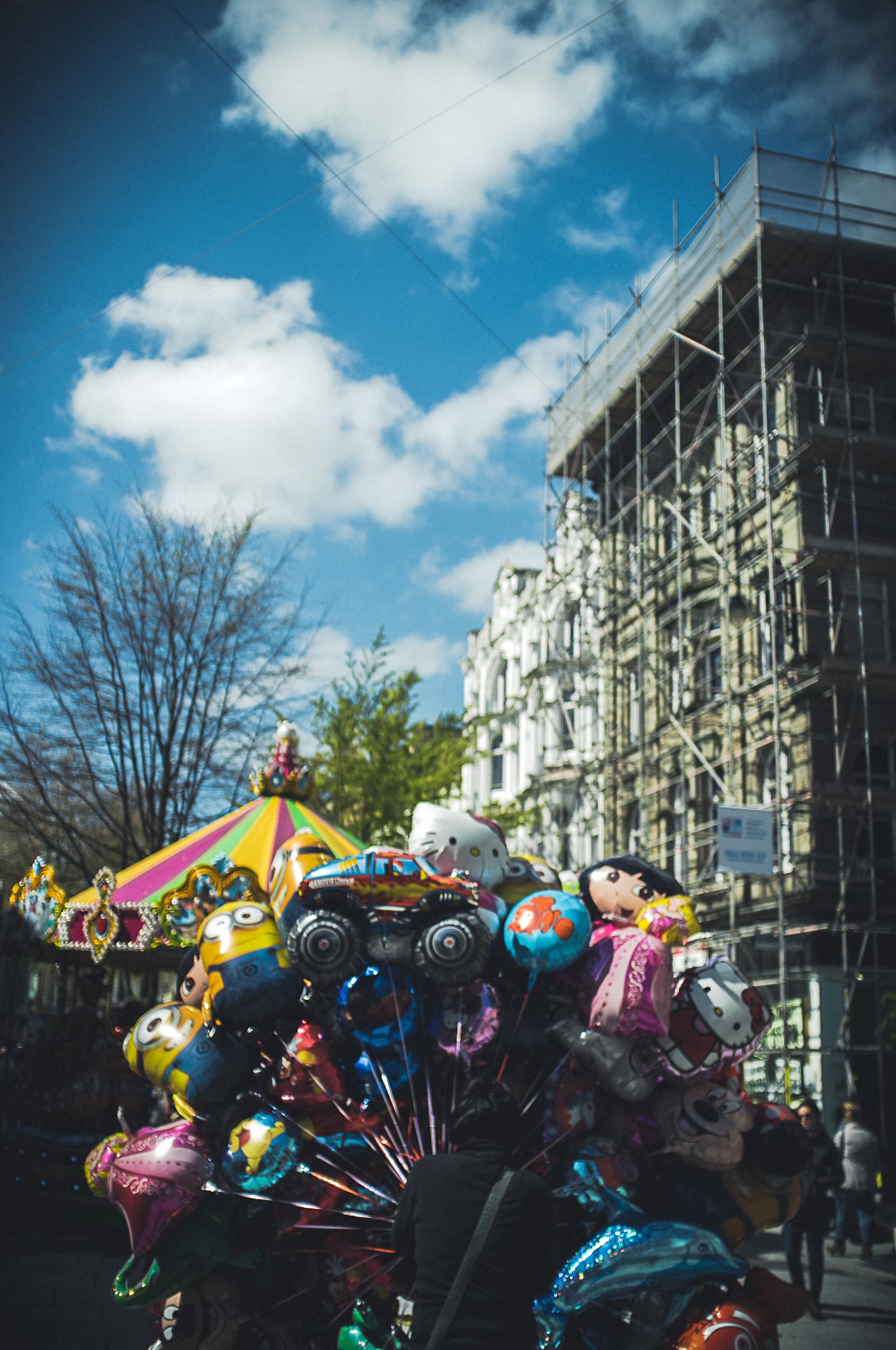 cardiff_street_photography_with_the_fuji_x100-4.jpg