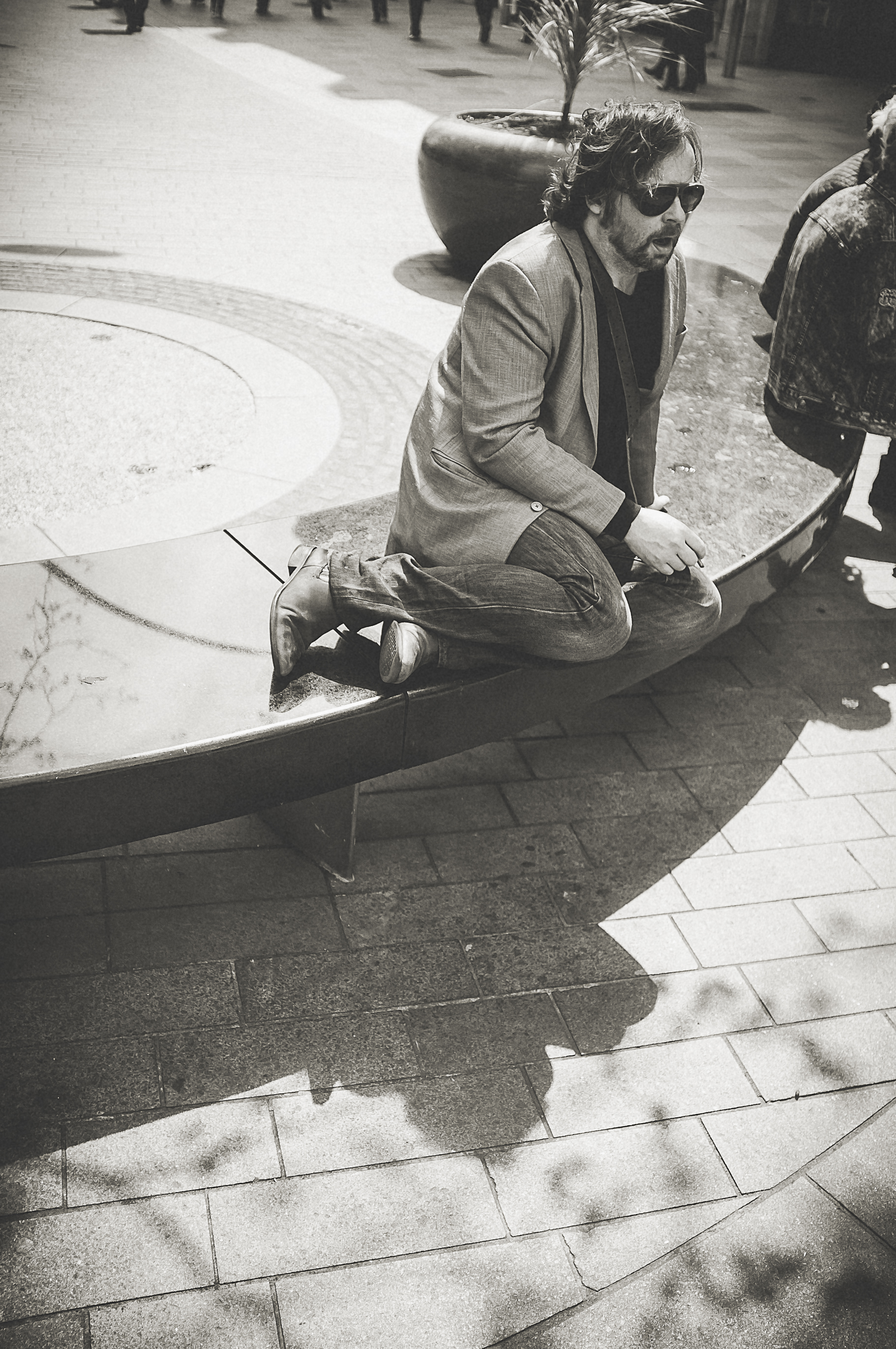 cardiff_street_photography_with_the_fuji_x100-18.jpg